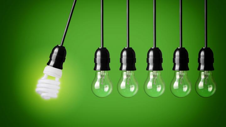 Energy Saving-Tool – Energiesparmaßnahmen im Überblick